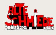 logo-AlteSchmiede-widget