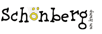logo-schoenberg-widget