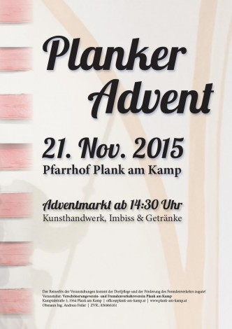 Planker-Advent-2015