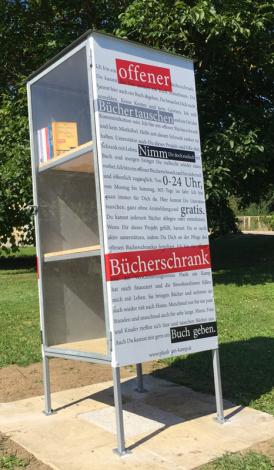 buecherschrank-2