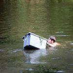 wasserplanzenzupfaktion-strandbad-plank_DSC9143