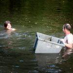 wasserplanzenzupfaktion-strandbad-plank_DSC9161